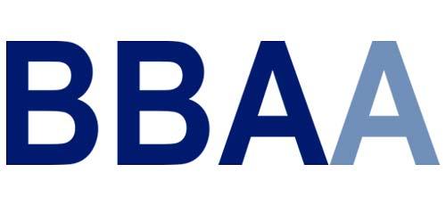 BBAA engineering