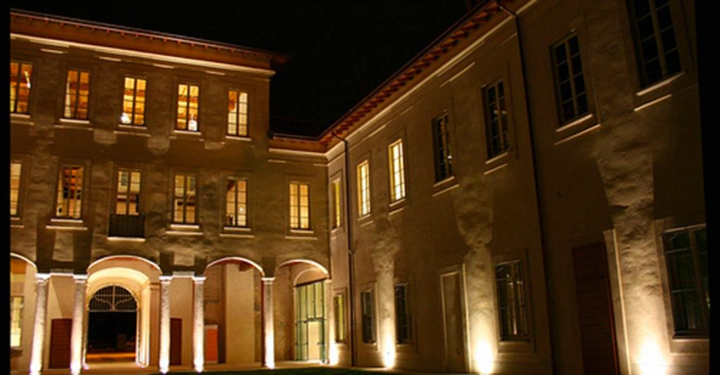 Villa-Scheibler-5
