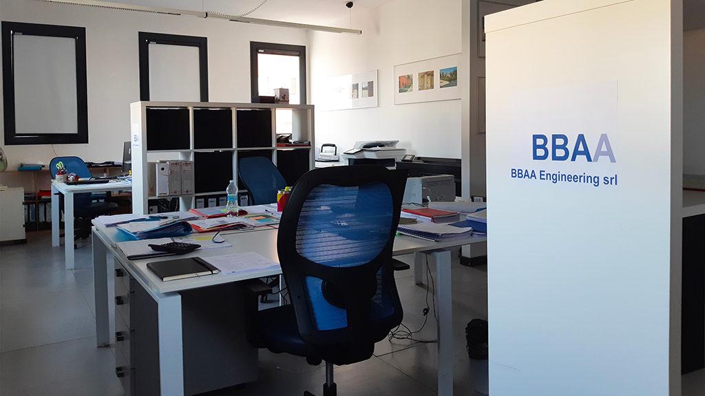 bbaa-enginiering-portfolio-profilo-piacenza-031