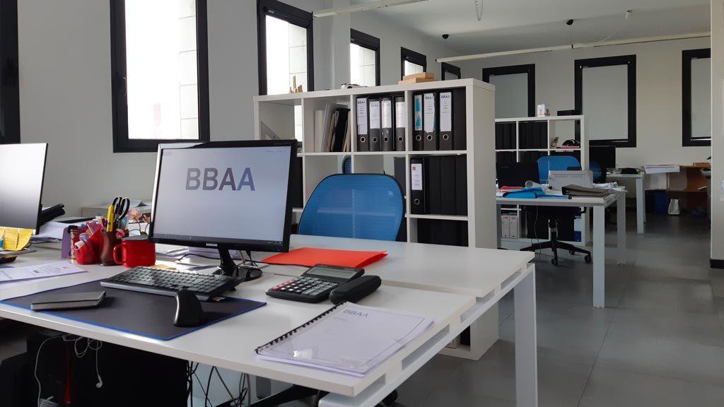 bbaa-enginiering-portfolio-profilo-piacenza-032
