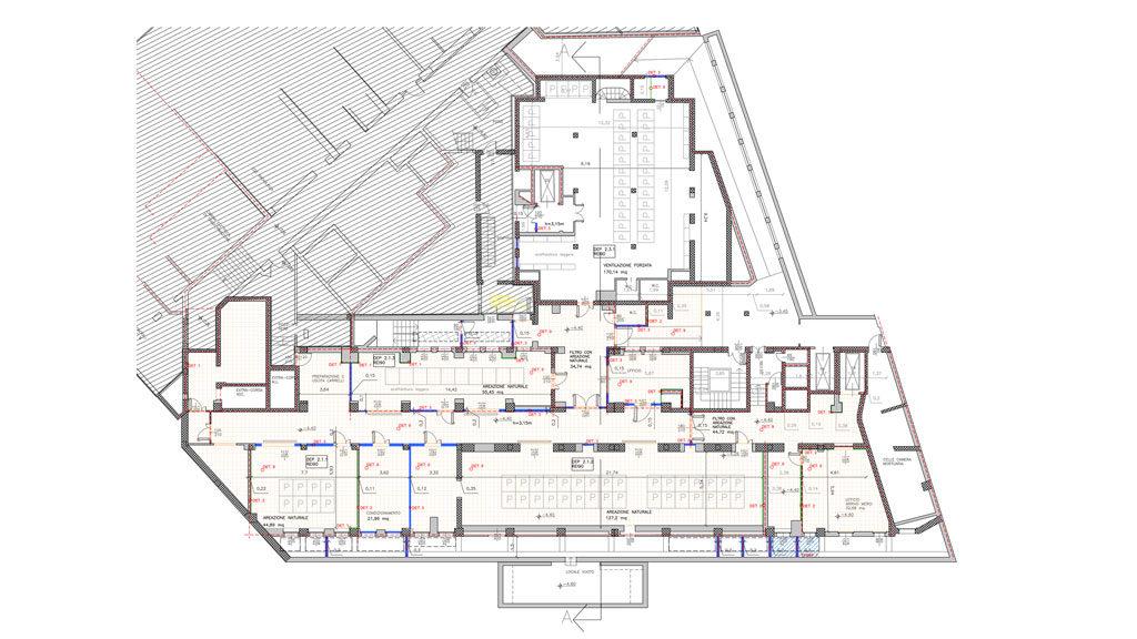 ospedale-gaetano-pini-mappa