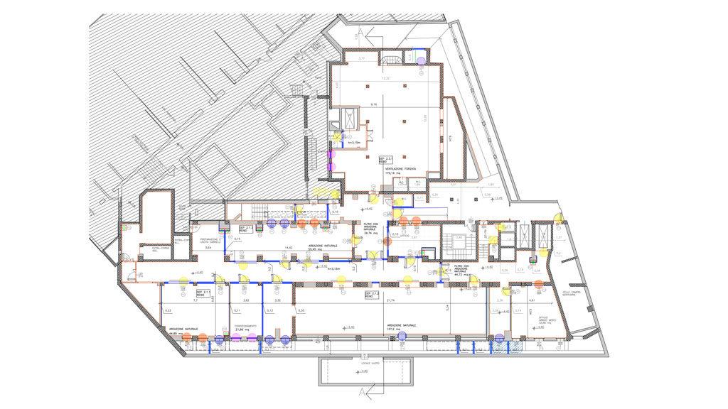 ospedale-gaetano-pini-piantina-analitica